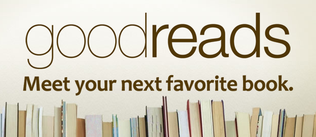 You Might Also Like… Finding Books You'll Love