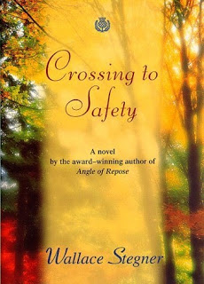 crossingtosafety
