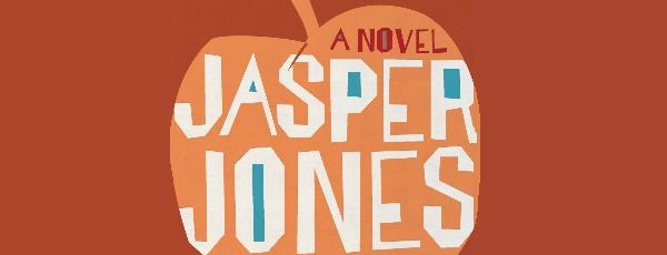Friday Faves: Craig Silvey's Jasper Jones