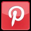 Pinterest-Logo-Vector-by-Jon-Bennallick-02-300x300