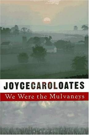 We-were-the-mulvaneys