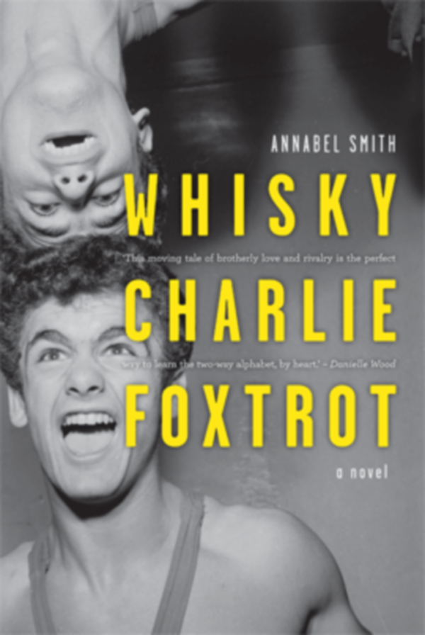 whiskeycharliefoxtrot