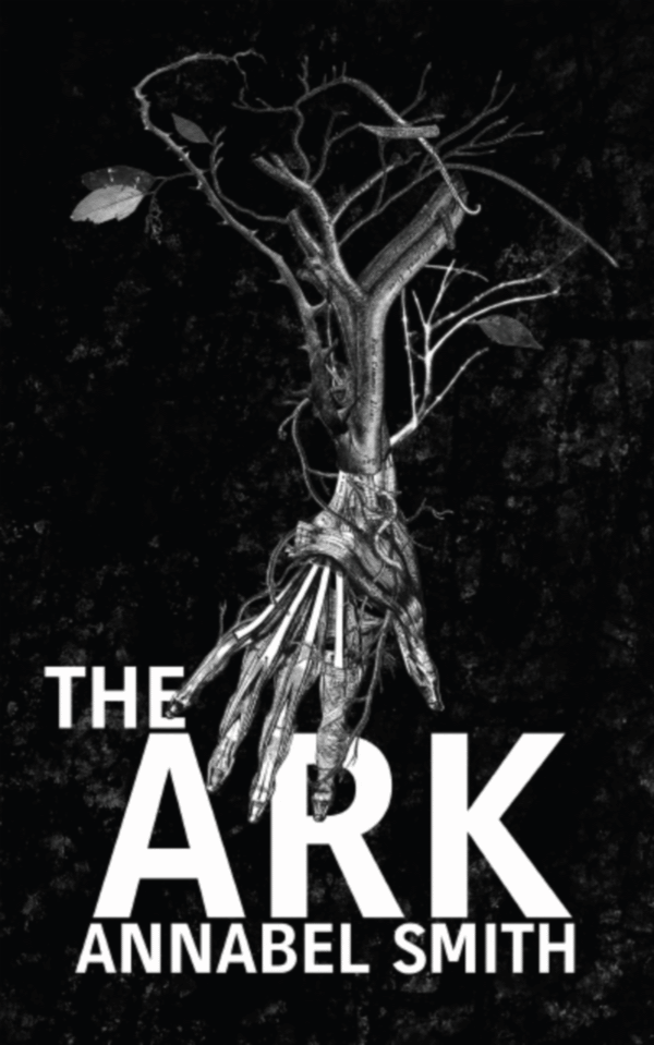 theark-annabelsmith_larger