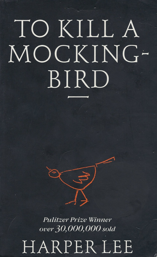 lee-tokillamockingbird