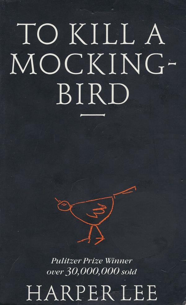 To kill a mockingbird help.,!!!?