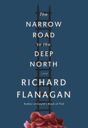 flanagan-thenarrowroadto