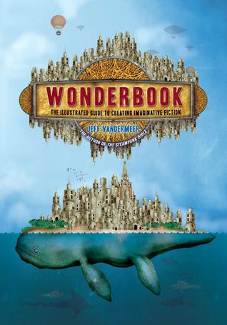 Wonderbook_Case_r2.indd