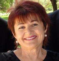 Susan_Midalia_low_res_medium